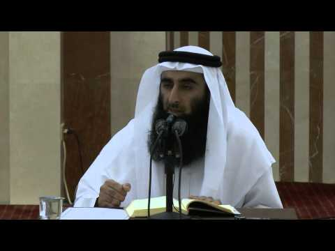 شرح متن ذم قسوة القلب للحافظ ابن رجب الحنبلي يلقيه الدكتور صالح عبدالكريم