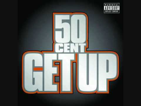 50 cent up instrumental with hook Instrumental latest new mixtapes for free streaming and download.