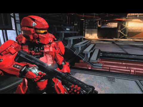 RvB: Remember To Not Forget