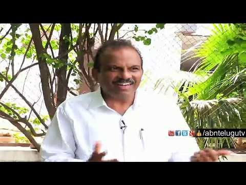 Efftronics Systems CEO Rama Krishna Dasari | Best In The Business | Full Episode | ABN Telugu