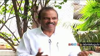 Efftronics Systems CEO Rama Krishna Dasari   Best In The Business   Full Episode