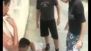A5tar Mojrimin 2012 - أخطر المجرمين '' العصابات '' - الجزء 1 / 2 - Durée: 7:15.