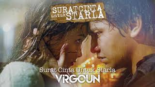 Download Lagu Virgoun - Surat Cinta Untuk Starla (Official Audio) Gratis STAFABAND
