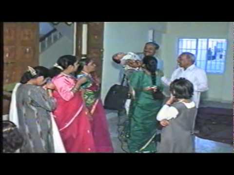 Jyoti bidai.avi video