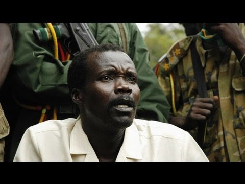 Invisible Children Funded By Anti-gay Christian Right? Kony 2012 Criticism
