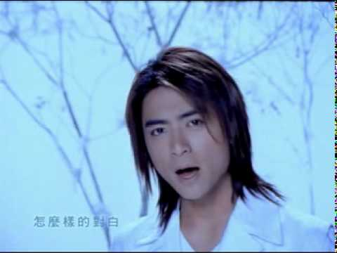 Wang Le Ai [ost snow angel] - TORO