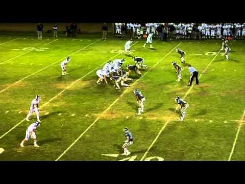 Ramsey Hufford Highlight Video