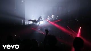 Jennifer Hudson Video - Gorgon City - Go All Night (Live at The Forum) ft. Jennifer Hudson