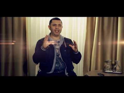 BUNA DIMINEATA (Videoclip 2012)