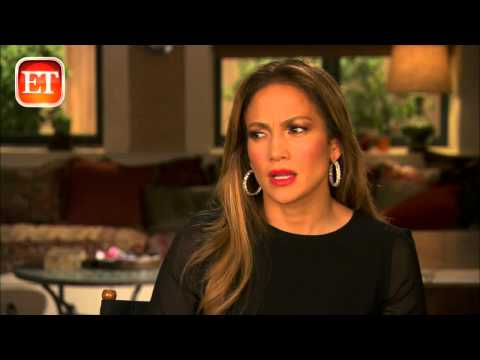 Is J.Lo Planning A Movie About the Boston Bombing?