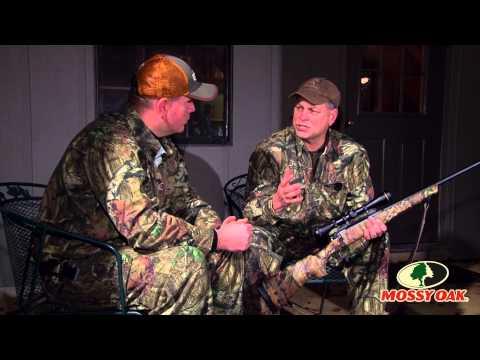 Remington Model 783 in Mossy Oak Break Up Infinity