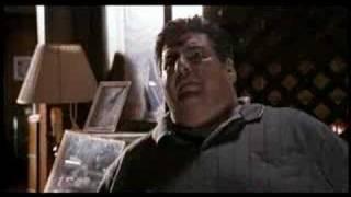 The Dukes (2007) - Official Trailer