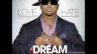 Watch Dream Luv Songs video