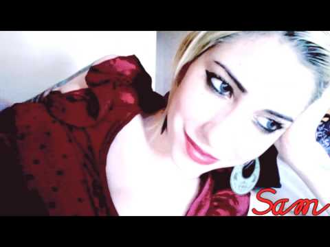 Jessica Origliasso: Dirty Video