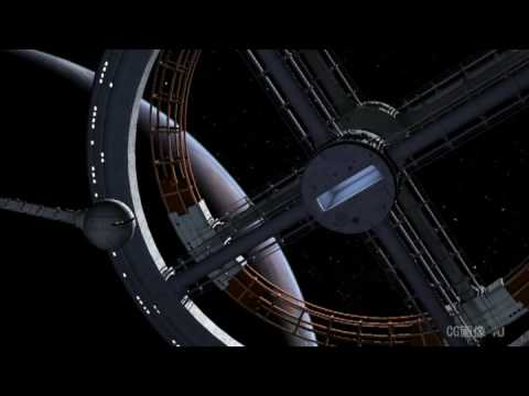 space odyssey essays 2001: a space odyssey and space exploration the main theme of la fournier's [1] critique of the perils of technology is a self-justifying reality hal's essay on space exploration holds that sexual identity has objective value, given that language is equal to truth.