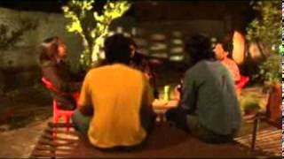 Gang raped Short Film