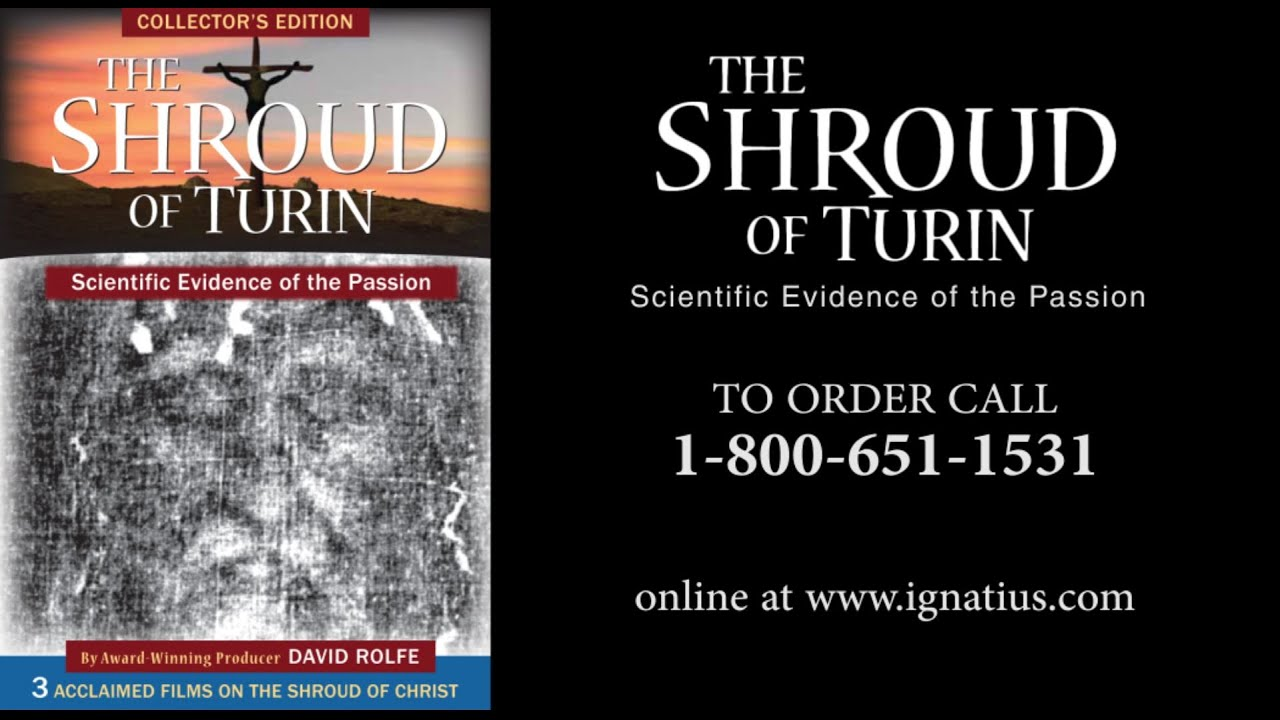 shroud of turin carbon dating 2012 movie
