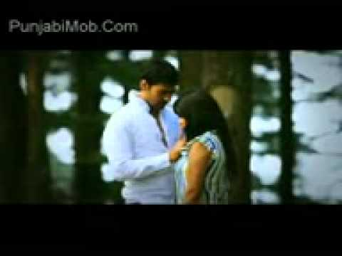 Bewafa   Love Jandu    Indianwap Mobi video
