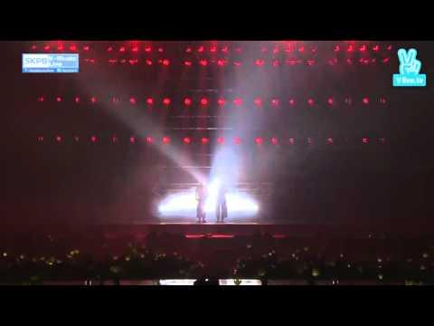 BIG BANG Made Tour Final @Seoul Day-3 (Zutter)
