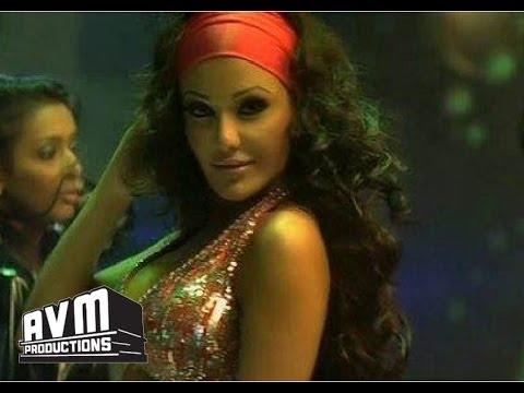 Honey Honey HD (1080p) - Veedokkade; Suriya Koena Mitra