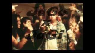 JaGu x JaGi - Baw się (Prod. Tutek)