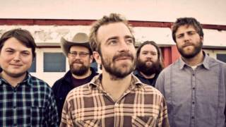 Watch Trampled By Turtles The Calm And The Crying Wind video