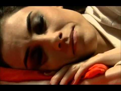 Ezel - 60 Epizoda Ezel I Ejšan video