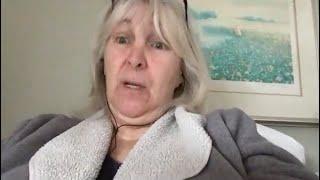 Carols testimony on 21 Day Lymphatic Cleanse