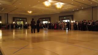 3  Alfred & Darryl Social Dance Award Explanation