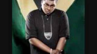 Watch Sean Kingston All My Gangstas video