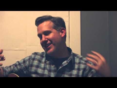 Fretboard Journal Live: Bryan Sutton (Music + Interview)