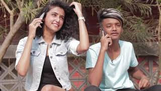 Call Clash Prank by SRK   SRK Uncut