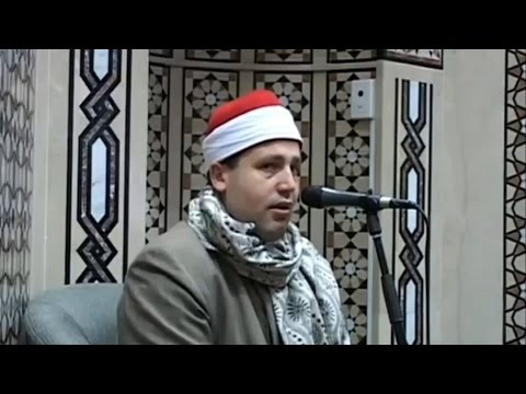 Qari Hindawi | Dialect Of Imam Warsh video
