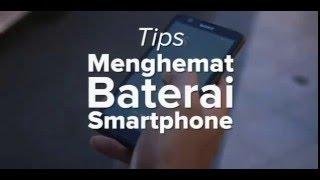 download lagu Cara Menghemat Baterai Smartphone gratis