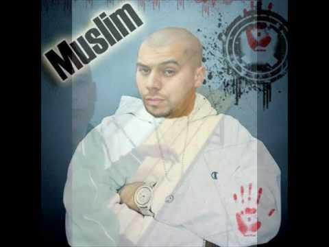 Music video darba  fet  maghrabi fet  rofix@ 2012 2013 - Music Video Muzikoo