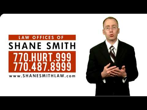 Accident Attorney Explains Auto Insurance Policy Limits