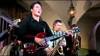 Watch Elvis Presley You Gotta Stop video