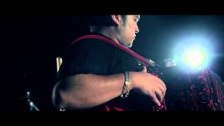 ADRIEL FAVELA  - DIME VIDEO OFICIAL 2013