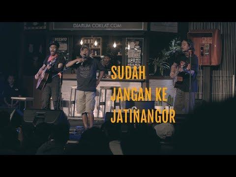 Download Sudah Jangan ke Jatinangor - Jason Ranti - Pidi Baiq - Iksan Skuter DCDC Ngabuburit Jatinangor Mp4 baru