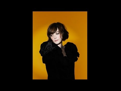 Sarah Blasko - Spanish Ladies