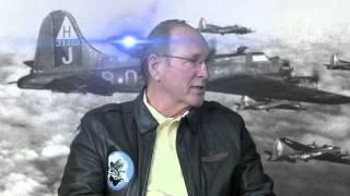2014 Steve Snyder Interview