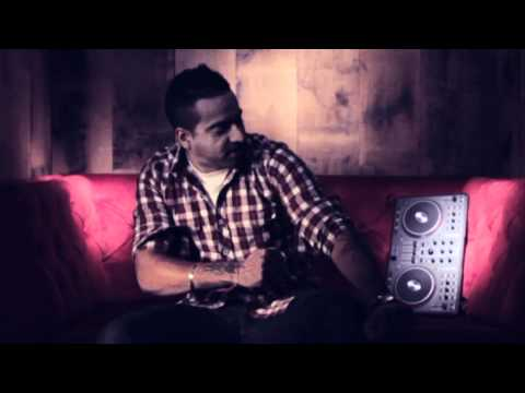 SimplyBhangra Entertainment Gupz Saund ft. Mcs Metz N Trix -...