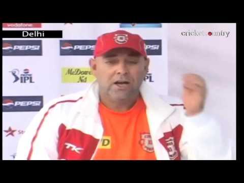 IPL 2013: Virender Sehwag's return to form a concern, says Darren Lehmann
