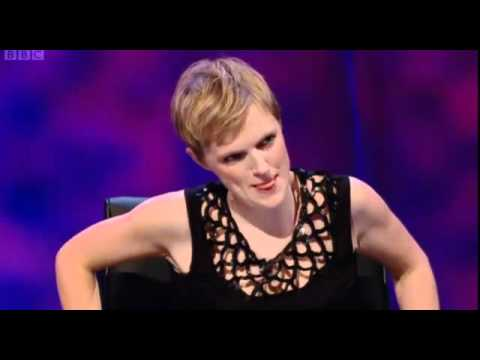 mock the week series 10 episode 10 part 1 thumbnail
