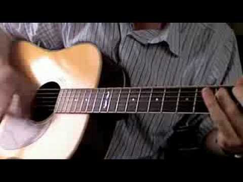 Smells like teen spirit (Nirvana) - Acoustic Cover Here are the tabs as I ...