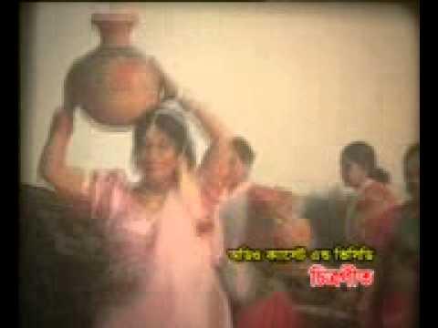 Bangla Hot Song  Khairul Lo (khairun Sundury).mp4 video
