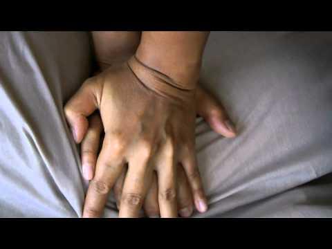 mai thai massage massage 24 7