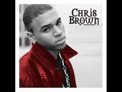 Chris Brown - Sex video