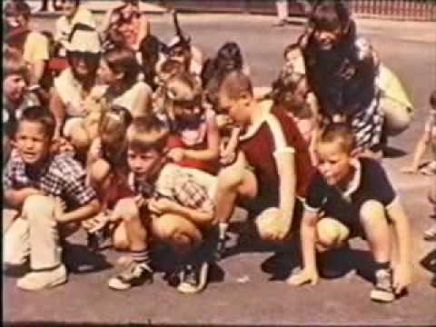 Storytown USA - 1966