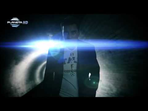 Обърка пътя (OFFICIAL VIDEO)